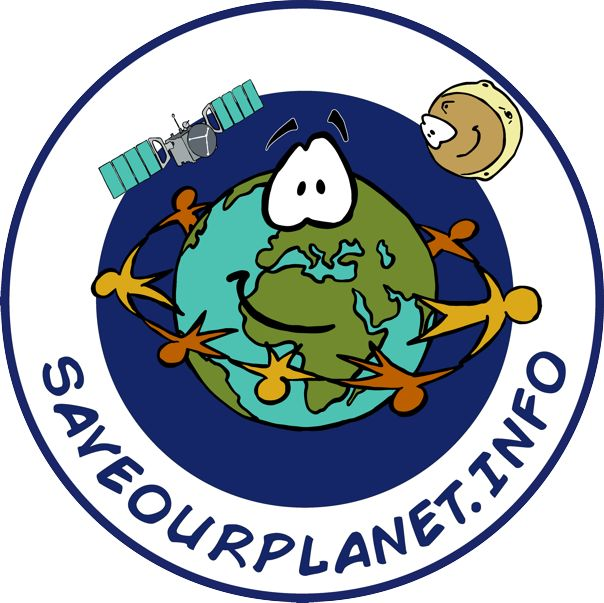 Support Planetary Sustainability