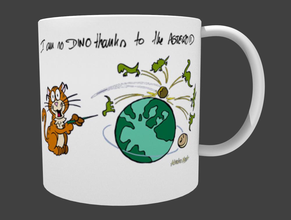 Mug_Dino