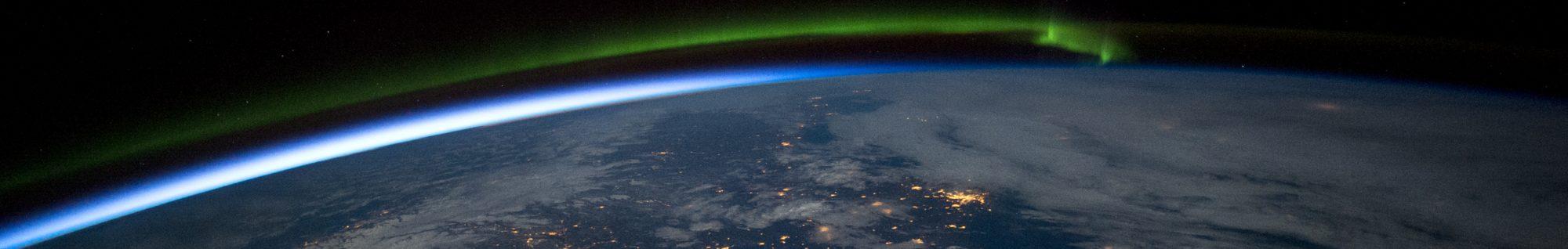 Planetary Sustainability / Planetare Nachhaltigkeit